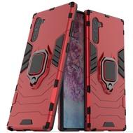 手機保護殼三星A50 Samsung A70 A60 A10 A40 A20 A30犀牛盾 防摔保護套 黑豹磁吸指环壳