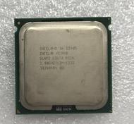 INTEL XEON 四核 771針CPU E5405 E5410 E5420 E5335 E5345 E5440`議價