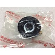 AEON 宏佳騰 OZS125 CO-IN125 ES150 原廠 碼表齒輪 《原廠零件》