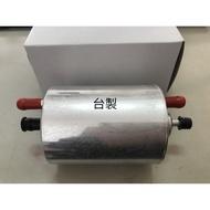 汽油芯/汽油心 [2進2出] BENZ W202 W203 W210 W220