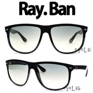 [EYELAB] RayBan RB4147 Asian Fit Designer Glasses frames/Sunglass/Free delivery/100% Authentic