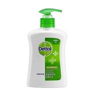 快速現貨~Dettol滴露系列 洗手乳 / 潔身液 / 消毒藥水