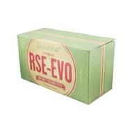 RSE-1250 EVO PRO 紅線版本 RSE-1250 DA機