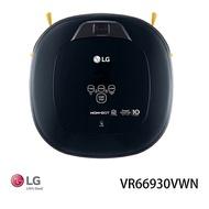 ★108/2/28前註冊送好禮 LG VR66930VWNC WIFI濕拖版清潔機器人(智慧攝像鏡頭) 66930 掃地機器人