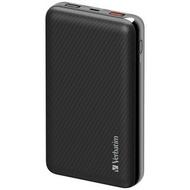 威寶 - 20000mAh 100W PD & QC 3.0流動充電池