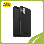 Original OtterBox Symmetry Series for Apple iPhone 11/11 Pro Max /11 Pro Shockproof Phone Case