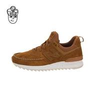 New Balance_574 Sport (Fresh Foam) Running Shoes Men ms574nab -SH