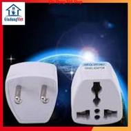 3-pin to 2-pin switch plug, convenient three-pin switch plug