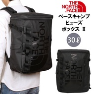 THE NORTH FACE zanosufeisu BC FUSE BOX II大本營保險絲箱IINM82000_K碱水三信/AXS SANSHIN/sanshin jeansandcasual axs sanshin