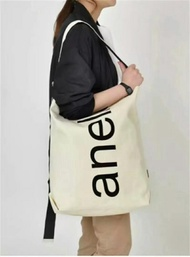 Japan Anello Shopping Bags
