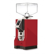 Eureka Mignon Specialita Silenzio Manuale Crono Electronic Stepless Espresso Coffee Grinder