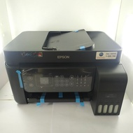 PROMO  PRINTER EPSON L5190