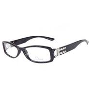 【Christian Dior】時尚光學眼鏡