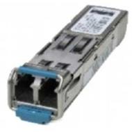 Genuine Cisco GLC-T 1000 BASE-T SFP Module