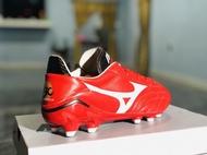 รองเท้าสตั๊ด รองเท้าฟุตบอล รองเท้าสตั๊ดมิซูโน่ รองเท้าฟุตบอลมิซูโน่ รองเท้าฟุตบอลผู้ชาย/รองเท้าฟุตบอลผุ้หญิง รุ่นMIZUNO MORELIA NEO II ส่งฟรี