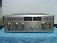 各種音響器材 (Audio Research ROGERS SPENDOR TANNOY luxman McIntosh JBL ALTEC B&W HARBETH) 高價收購