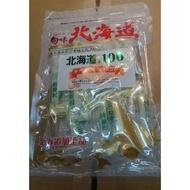北海道起司條100% 鱈魚條 鱈魚起司條 鱈魚片 丸市起司條 丸市食品 日本進口