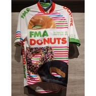 現貨 FMA自行車車衣L