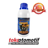 Engine Flush 300 ml Top Quality Engine Cleaner Engine Cleaner Inner Engine