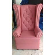 SPA Chair/ Salon Chair/ Accent Chair / Event Chair