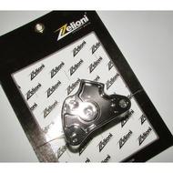 【嘉晟偉士】Zelioni 強化車身降低避震器座 Vespa LT LX LXV S 春天/衝刺(510251)