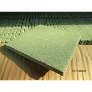 [龍宗清] 延維石英地磚(施釉磁磚) (16042601-0049) 壁磚 瓷磚 地磚 10X10