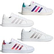【現貨】Adidas GRAND COURT 女鞋 綜合賣場 【運動世界】EF9192 / EE7465 / F36485 / FW5722