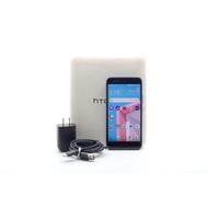 【曼尼3C】HTC U11 U-3u 藍 128G 二手 5.5吋 手機 #35894