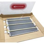 CS車宮車業 KOYORAD MAZDA RX-8 原廠型冷排 日本冷卻器大廠