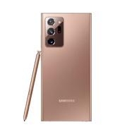 【福利品】Samsung Galaxy Note 20 Ultra 5G (12G/512G) 6.9吋手機