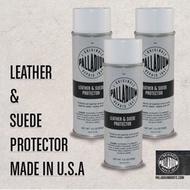 Palladium 美國進口防水噴霧