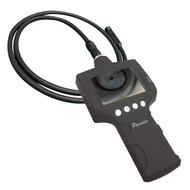 管道內視鏡管道檢修工業內視鏡 孔內管路內視鏡檢修探測器 管路探測器內視鏡 管路檢視內視鏡  40萬像素