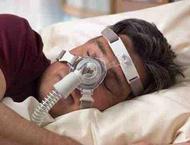 Philips Respironics TrueBlue Nasal Mask For CPAP/BIPAP Machines