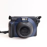 富士 Fujifilm instax 100 寬幅拍立得底片相機