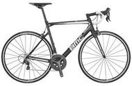 王老先生 BMC Teammachine SLR01 Ultegra 54cm ( TMR01 TMR02 參考)