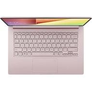 LAPTOP ASUS K403FA-EB501 Core I5-8265 RAM 8GB SSD 512GB 14inch WIN10 - PINK