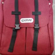 Lecaf後背包