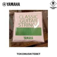 Yamaha Classic Guitar String Agstrcg