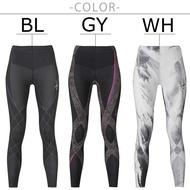 (GY:S)CW-X/ GENERATOR REVOLUTION/HZY359女款/壓力褲/壓縮褲/慢跑/路跑/馬拉松