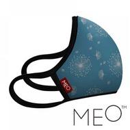 【MEO】Lite 輕便時尚防護口罩『蒲公英』904692183 戶外  騎車 輕量 舒適 柔軟 親膚 霧霾 感冒 抗過敏