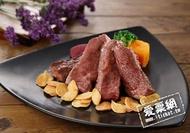 王品集團陶板屋牛排和風創作料理便宜餐券(全台通用)