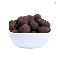 Clay Pebbles Hydroton Orchids Aquaculture Filter Anion Organic Expanded Clay Pebbles Grow Media Organic Expanded Clay Pebbles Grow Media