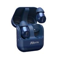 Mavin Air-X 真無線  藍芽耳機  公司貨附發票