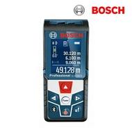 德國BOSCH 博世 GLM 50C 50米 GLM 50 C藍芽雷射測距儀 彩屏 配原廠護套 附保固