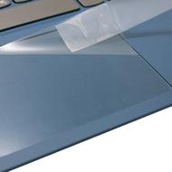 【Ezstick】Lenovo IdeaPad Slim 5i 15IIL 15 TOUCH PAD 觸控板 保護貼