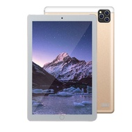 [Free TV Box App] 2020 New Arrive Tablet 11  RAM 4 GB ROM 64 GB 10.1 Inch  Dual SIM Card