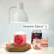 預購/韓國設計/蠟燭檯燈/融蠟燈/暖燭燈/香氛蠟燭/居家香氛♥️♥️♥️