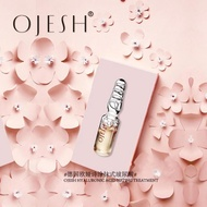 Ojesh Hyaluronic Acid Ampoules