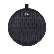 ลำโพงบลูทูธ Nakamichi Mymizu Fabric Water Resistant Bluetooth Speaker ลำโพงบลูทูธ Nakamichi Mymizu Fabric Water Resistant Bluetooth Speaker