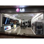 【聊聊最優惠有問有便宜】LG 55UM7600PWA 55吋 IoT物聯網安卓+IOS投射 另(KD-55X7000G)